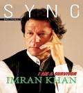 imran_cover