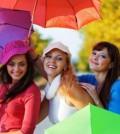 fashion_under_umbrella_monsoon_trends_2012