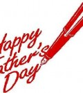 fathers_day_036