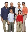 SYNC-family