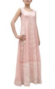 0000941_threads-and-motifs-pure-chiffon-chicken-kari-dress