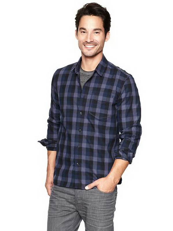 Choose-Casual-Shirts-For-Men