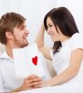 relationship-