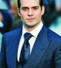 "Actor Henry Cavill arrives at the European Premiere of ""Man of Steel"" at a cinema in Leicester Square, central London"