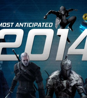 most-hyped-games-2014