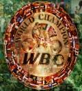 wbc-art-1