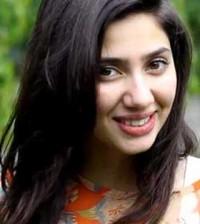 Mahira_Khan