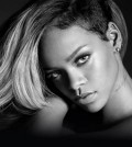 Rihanna Launch New Fragrance