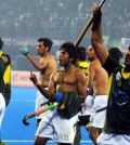 India-Pak semifinal of Champions Trophy