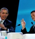shunning-protocol-us-president-barack-obama-interviews-alibaba-billionaire-jack-ma
