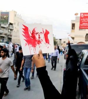 Jordan-Condemns-Attack-on-Saud