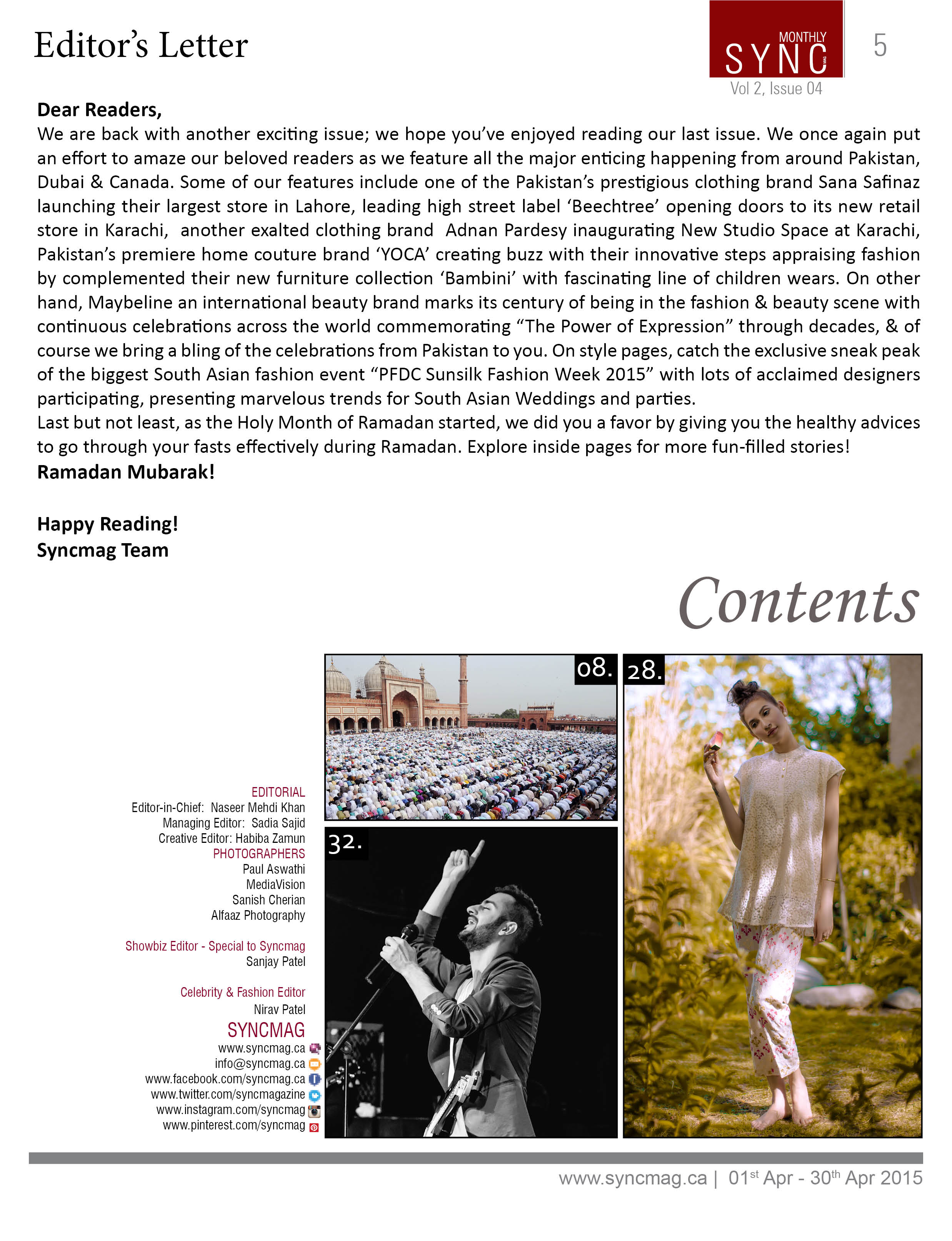 issue-045