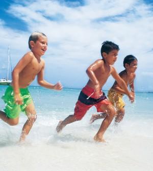 kids-seaside