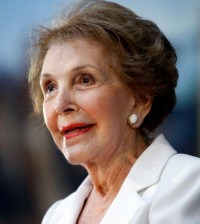 nancy-reagan-today-photos-former-us-first-lady-s-2016-presidential-endorsement-a-hoax-story