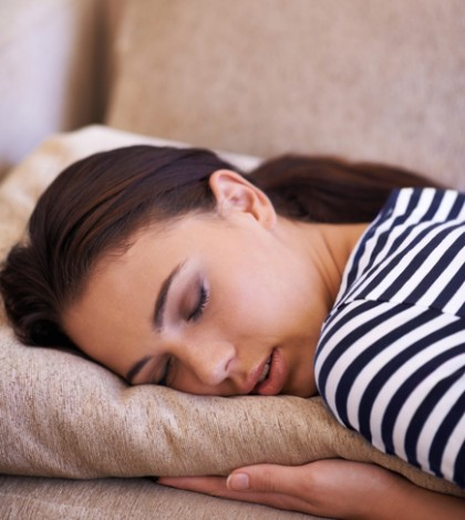 woman-napping (1)